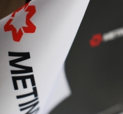 Metinvest Group Warns Against Illegal Use Of Its Property In Non-Controlled Territory