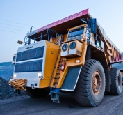 Metinvest invests in upgrading of mining equipment