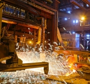 Azovstal to invest almost UAH 0.5 billion in the environmental upgrade of blast furnace No.4