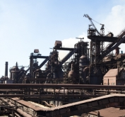 Azovstal Blast Furnace No. 5 to be decommissioned